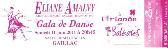 Danse en marque pages 004_5416