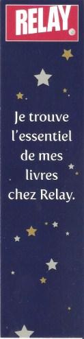 Relay ..... 005_1243