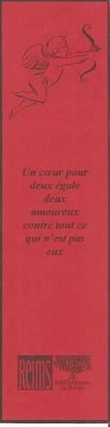 Bibliothèques et médiathèques de Reims 005_1249