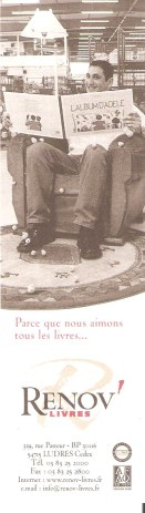 Renov'livres 005_1320