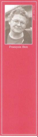 Auteurs ou livres dont l'éditeur est inconnu - Page 2 005_1325