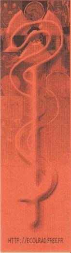 Santé et handicap en Marque Pages - Page 3 005_1427