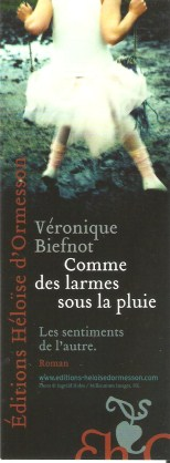 Editions héloïse d'ormesson 005_1518