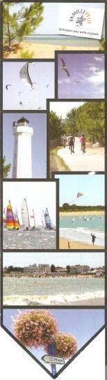 la mer et les marins - Page 3 005_1525