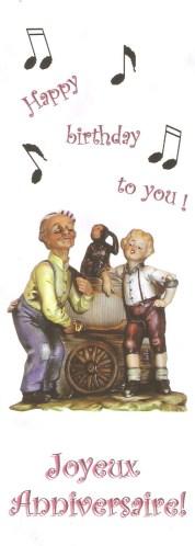 Joyeuses Fêtes en Marque Pages - Page 2 005_1713
