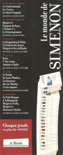 Presse et journaux / journalisme 005_2011