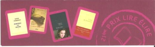 Prix pour les livres - Page 3 005_5110