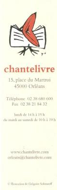 Echanges avec veroche62 (2nd dossier) 006_1111