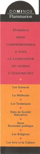 Flammarion éditions 006_1227