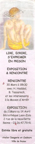 Bibliothèques et médiathèques de Reims 006_1230