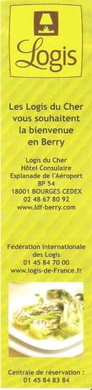 Restaurant / Hébergement / bar 006_1243