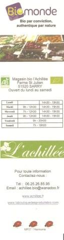commerces / magasins / entreprises - Page 2 006_1272