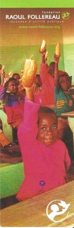associations caritatives ou d'aide humanitaire 006_1523