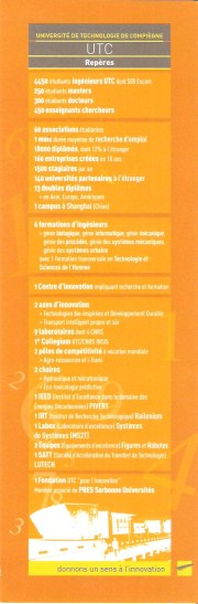 Ecoles  / centres de formation - Page 2 006_1819
