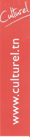 commerces / magasins / entreprises - Page 3 007_1022