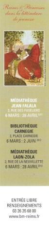 Bibliothèques et médiathèques de Reims 007_1023
