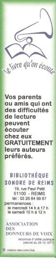 Bibliothèques et médiathèques de Reims 007_1117