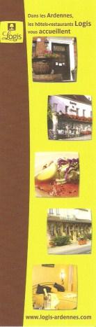 Restaurant / Hébergement / bar 007_1318