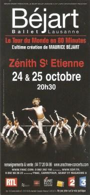 Danse en marque pages - Page 2 007_1810