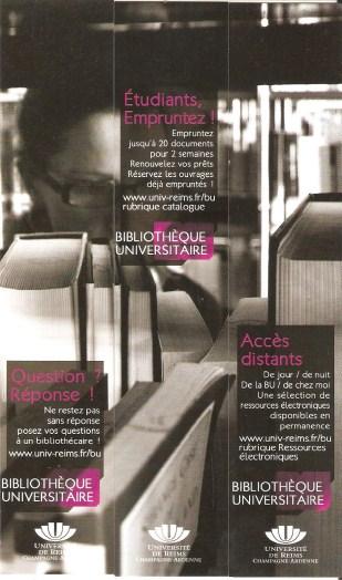 Bibliothèques et médiathèques de Reims 007_3010