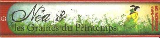 Autour du conte - Page 2 007_5413