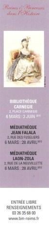 Bibliothèques et médiathèques de Reims 008_1021