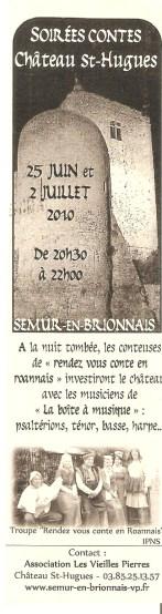 Autour du conte - Page 2 008_1424