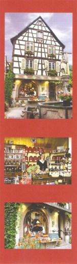 commerces / magasins / entreprises - Page 3 008_1514