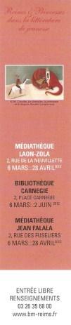 Bibliothèques et médiathèques de Reims 009_1023