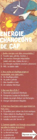 Echanges avec veroche62 (1er dossier) - Page 7 009_1247