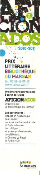 Prix pour les livres - Page 3 009_1248