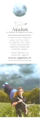 commerces / magasins / entreprises - Page 2 009_1311