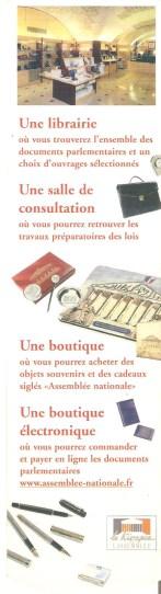 commerces / magasins / entreprises - Page 7 009_1432