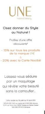 commerces / magasins / entreprises - Page 8 009_1515