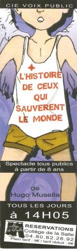 Autour du conte - Page 2 009_1528