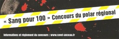 Ravet anceau - Page 2 009_3810