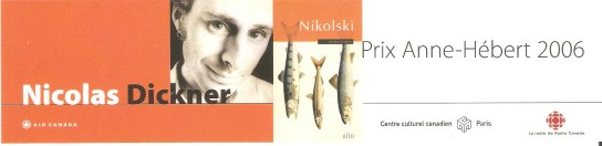 Prix pour les livres - Page 2 009_5415