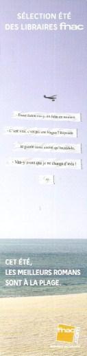 Echanges avec veroche62 (2nd dossier) - Page 4 010_1217