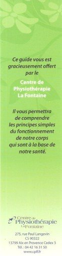 Santé et handicap en Marque Pages - Page 4 010_1259