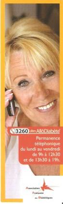 Santé et handicap en Marque Pages - Page 3 010_1325