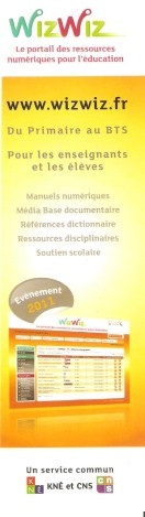 Ecoles  / centres de formation - Page 2 010_1326