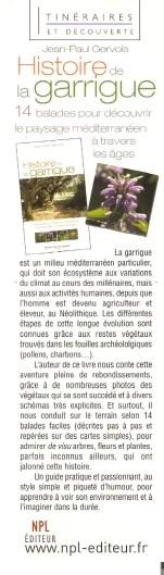 NPL ou Nouvelles presses du languedoc 010_1510