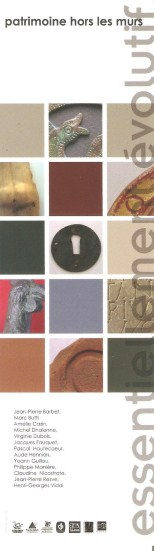Histoire / Archéologie / Généalogie 010_1544