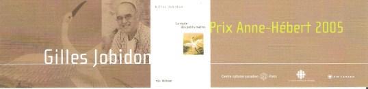 Prix pour les livres - Page 2 010_5314