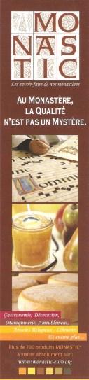 commerces / magasins / entreprises - Page 8 011_1256