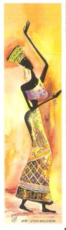 Echanges avec veroche62 (1er dossier) - Page 7 011_1313