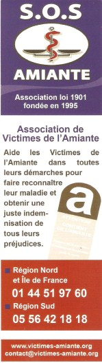 Echanges avec veroche62 (2nd dossier) - Page 4 011_1423
