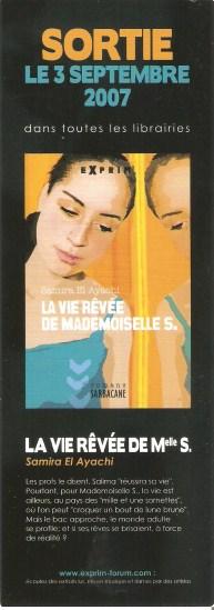 Sarbacane éditions 011_1911