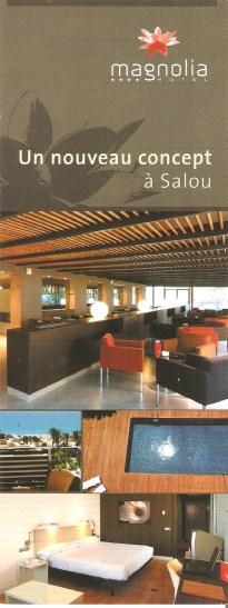 Restaurant / Hébergement / bar - Page 4 011_2010