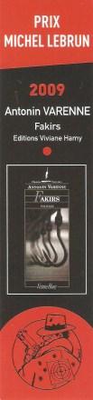 Prix pour les livres - Page 3 012_1028